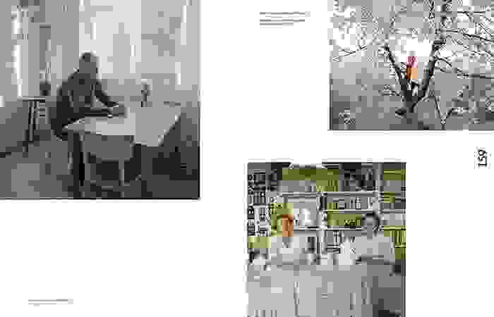 Stranky-z-katalogu-Mesice-fotografie-v-Lucemburku-4.jpg