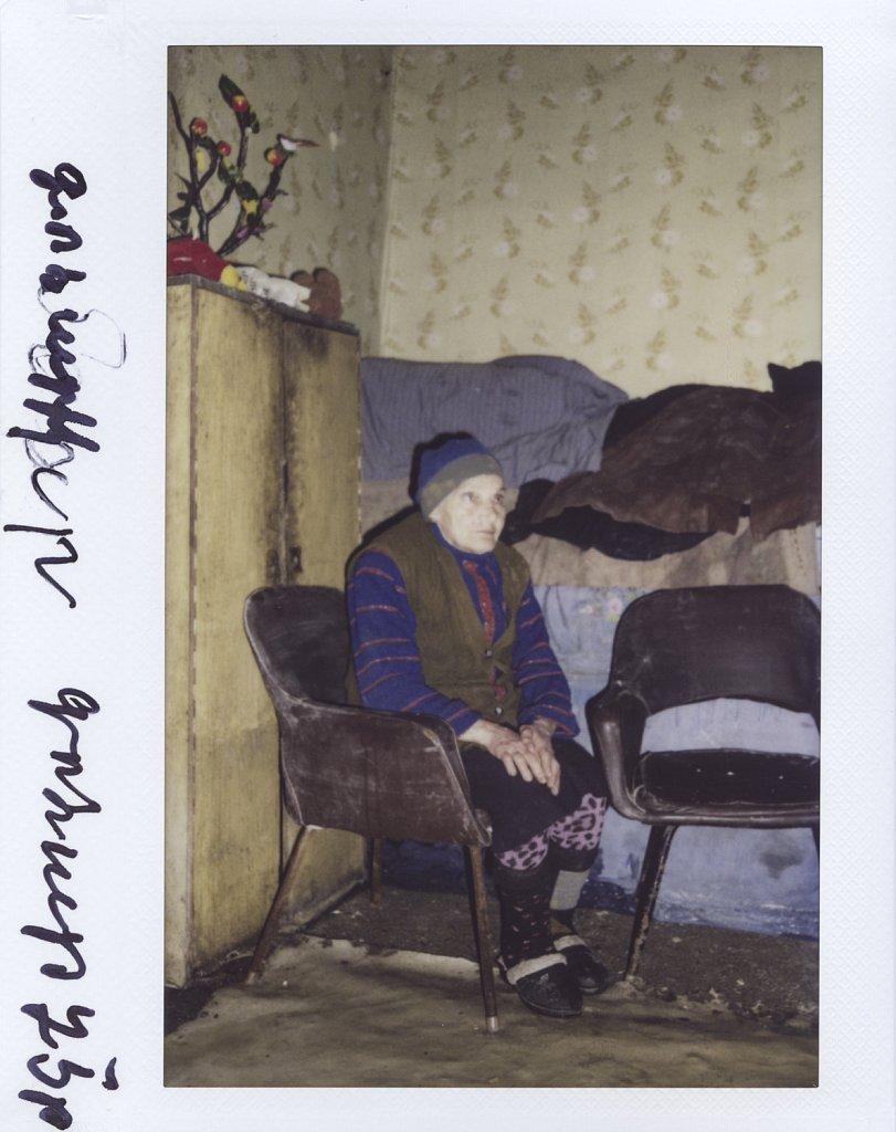 arm-polaroid-8.JPG